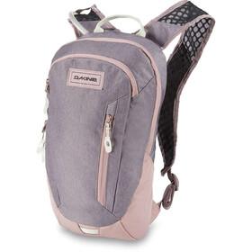 Dakine Shuttle 6l Backpack Women, sparrow